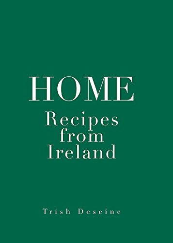 Home (HP.Beaux Livres) (English and French Edition)