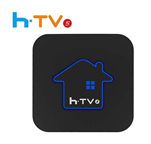 GD HTV-5 CANAIS DO BRAZIL Portugus Brasileiro TV