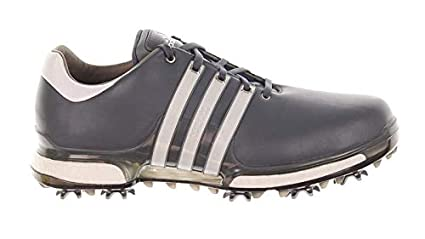 ec6016eb24eb5 Amazon.com : adidas New Mens Golf Shoe Tour 360 Boost 2.0 Medium 13 ...