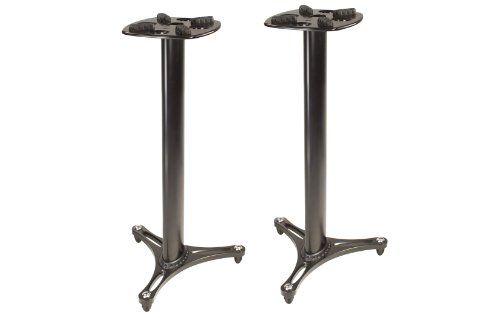 Ultimate Support Studio Monitor Stand 36