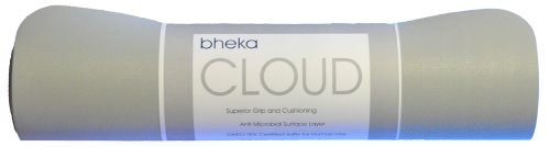 bheka CLOUD Review