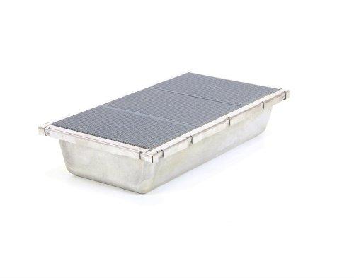 Core H55 (Frymaster 826-1072 Pro Universal Burner Kit)