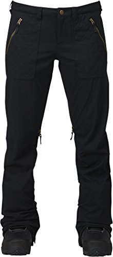 Burton Womens Vida Snow Pants 2017