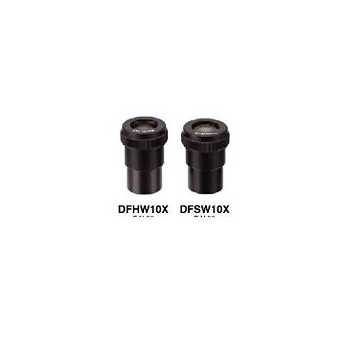 ER73280 DFSW10X 5mm5等分方眼   B00N2JVVJ0