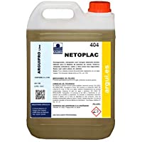 NETOPLAC 2 liter krachtige professionele ontvetter