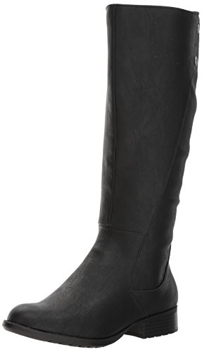Image of LifeStride Women's Xripley Riding Boot