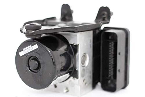 Most Popular Idle Speed Control Relays
