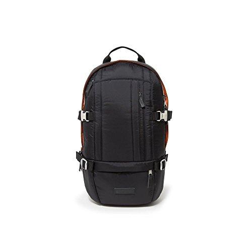 Eastpak Black Bag - 8