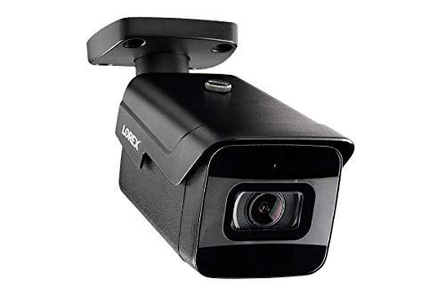 Lorex LNB9232S 4K 8MP 30FPS Fixed Lens ()