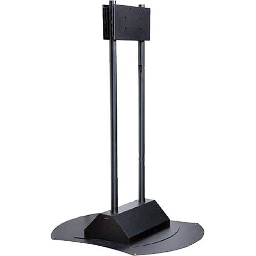 Flat Panel Stand for 50-71