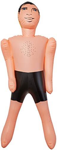 Forum Novelties Ideal Inflatable Husband]()