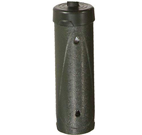 Survivor Filter プロポータブル浄水器用の追加交換用フィルター   B01I274O6S