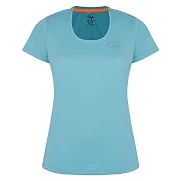 Dare 2b - Camiseta para Mujer b0bc06cb5fbce