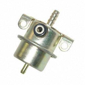 Original Engine Management FPR33 Fuel Pressure Regulator