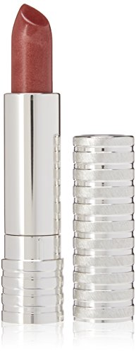 Clinique Long Last Lipstick – No. F6 Sugared Maple (Soft Shine) 4g/0.14oz