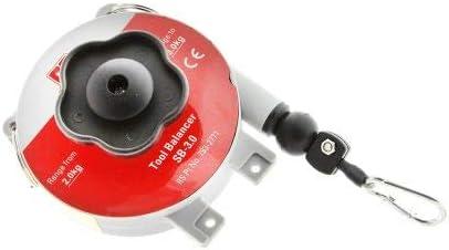 RS PRO 工具バランス装置 7932771