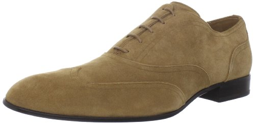 bally-mens-cadogan-oxfordsahara85-m-us