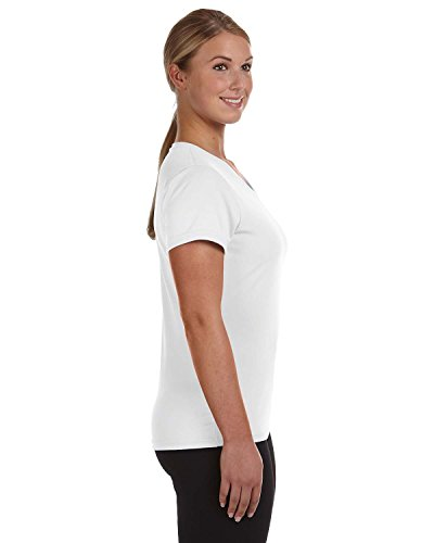 Augusta Sportswear Wicking T Shirt