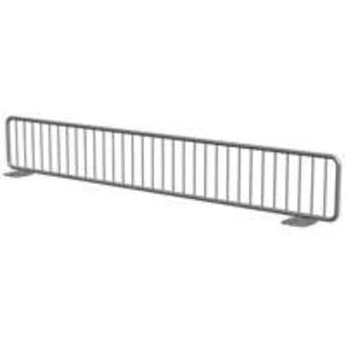 Lozier FSD319BCP Wire Divider