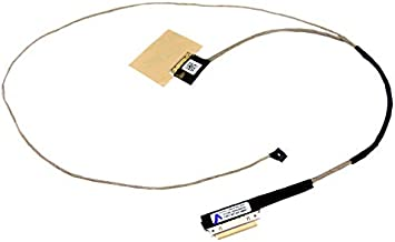 Lenovo B50-30 B50-45 B50-80 New LCD LED Display Video eDP Cable ZIWB1 Non-Touch