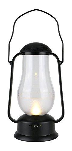 e joy ej 0025 Portable Wireless Nightlight product image