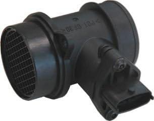 AFH70-14 FIT Nissan Pathfinder//Infiniti QX4 Aquiver Auto Parts New Mass Air Flow Sensor 22680-2J200