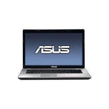 ASUS A73SV NOTEBOOK DRIVERS DOWNLOAD