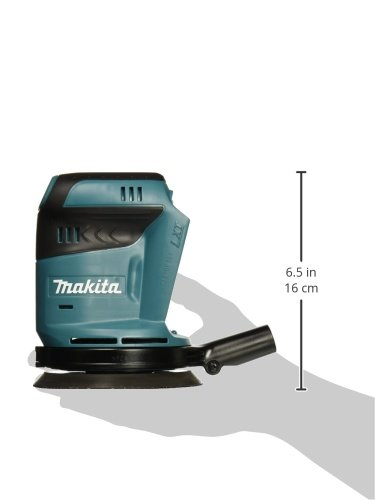 Makita XOB01Z featured image 11