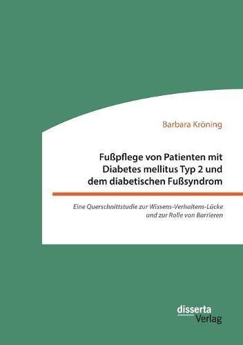 diabetes fallbeispiel typ 2 deutsch