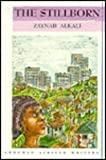 img - for The Stillborn (Longman African Writers) book / textbook / text book