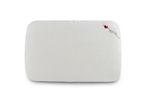 My Pillow Queen Traditional Memory Foam