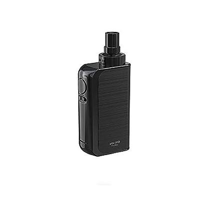 Original Joyetech eGo AIO ProBox Kit 2100mAh Batería todo en uno Estilo Vapeador electrónico, sin