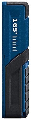 Bosch Blaze Pro 165' Laser Distance Measure GLM165-40