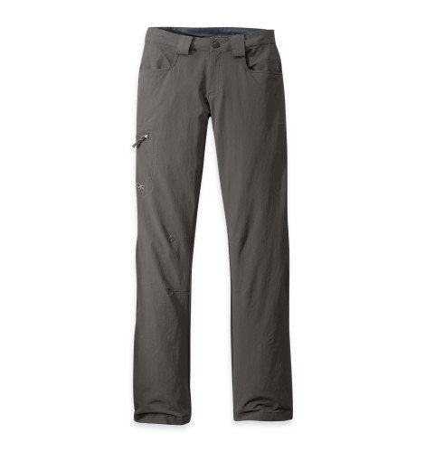 Outdoor Research レディース ブードゥーパンツ Outdoor Research B013XQZB7Y