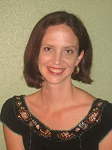 Julie Clawson