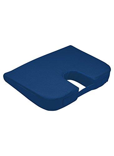 Orthopedic Cushion by Dr. Leonard's