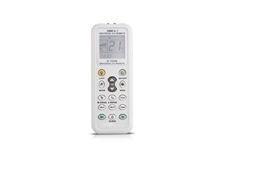 sdberr-universal-lcd-a-c-multi-remote-control-controller-for-air-condition-conditioner
