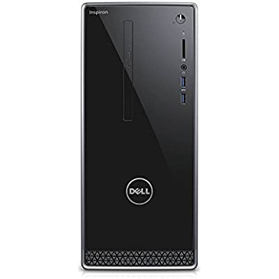 dell-inspiron-i3668-desktop-7th-generation