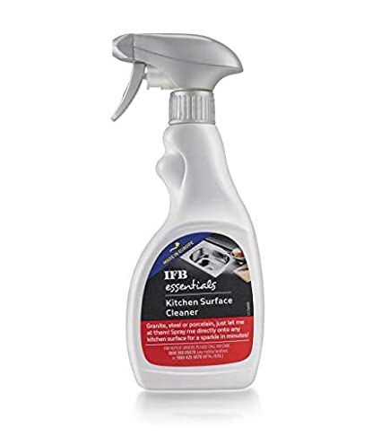 IFB Essentials Kitchen Surface Cleaner - 500 ml