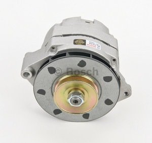 Bosch AL533X Remanufactured ()