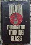 Death Through the Looking Glass, Richard Forrest, 0672523795