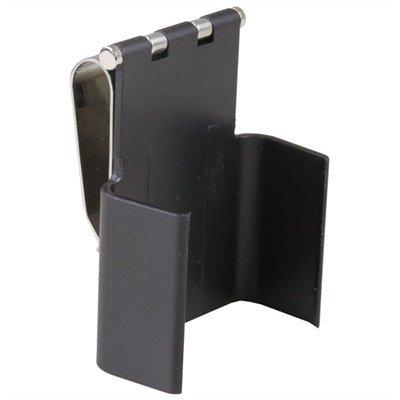 - CED CED7000 Rotating Belt Clip for 7000 Shot Timer
