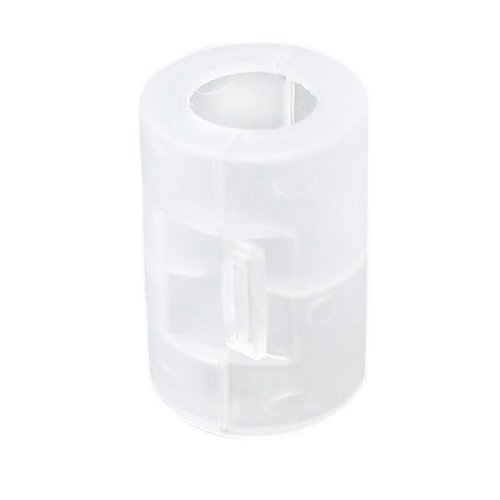 4 x AA to C Size Battery Adapter