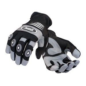 anti-vibration-gloves-black-l-pr