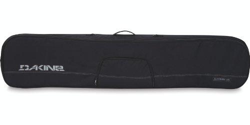 Dakine Freestyle Snowboard Bag, Black, 165cm