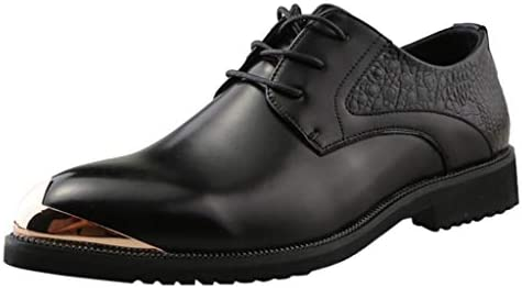 ZONGLIAN 人気 ビジネスシューズ 革靴 本革 メンズ 紳士靴 防滑 通気性 ローファー スリッポン メンズ ドライビングシューズ デッキシューズ カジュアル モカシン 2種履き方 職場用 紳士靴 大きなサイズ 24.5cm-27.1cm