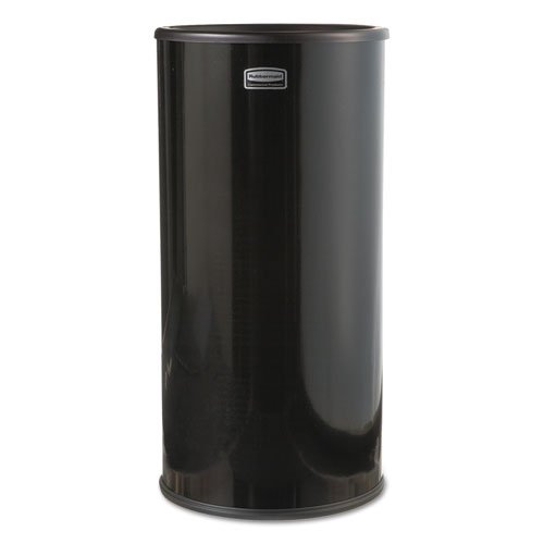 Urn Smokers (RCP1000E - Smokers Urn, Sand, Black)