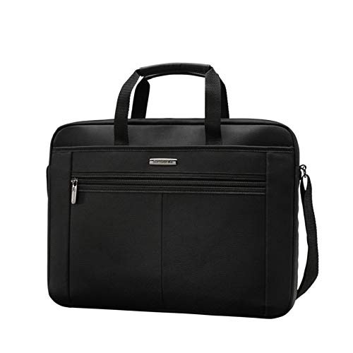 (Samsonite 15.4