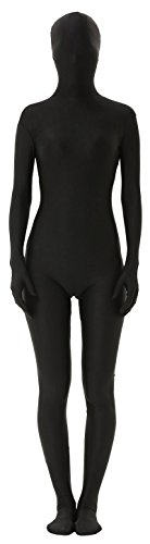 - 31anShHq00L - Marvoll Spandex Full Body Zentai Costume Bodysuits