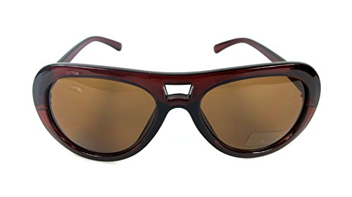 Big Lebowski the Dude Sunglasses Jeff Bridges Tortoise - Sunglasses Lebowski